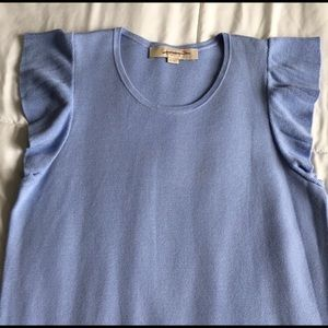 2 for $8 Loft Top XS